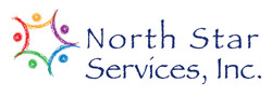 North Star Services logo