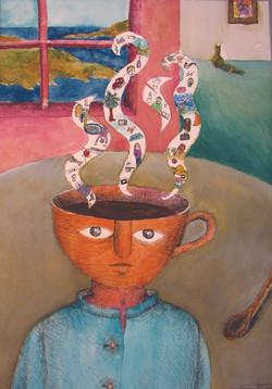coffeeheaddreams