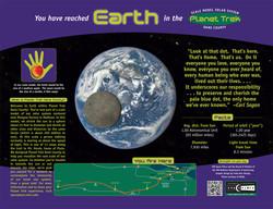 Planet Trek Signs