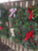 wreaths .jpg