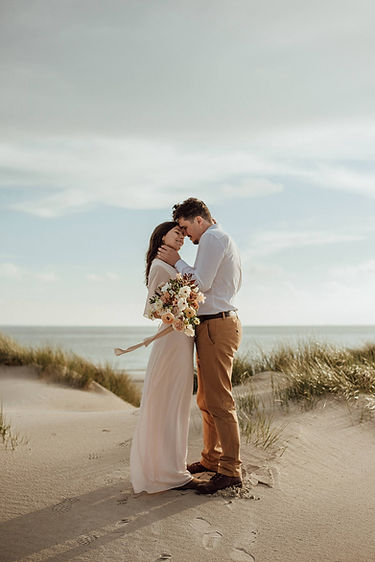 the-wandering-childe-sunset-elopement-sh
