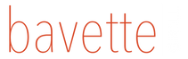 bavette logo - neg.png