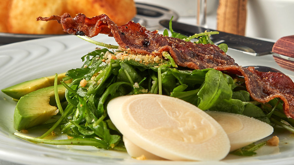 eg salad - wide.jpg