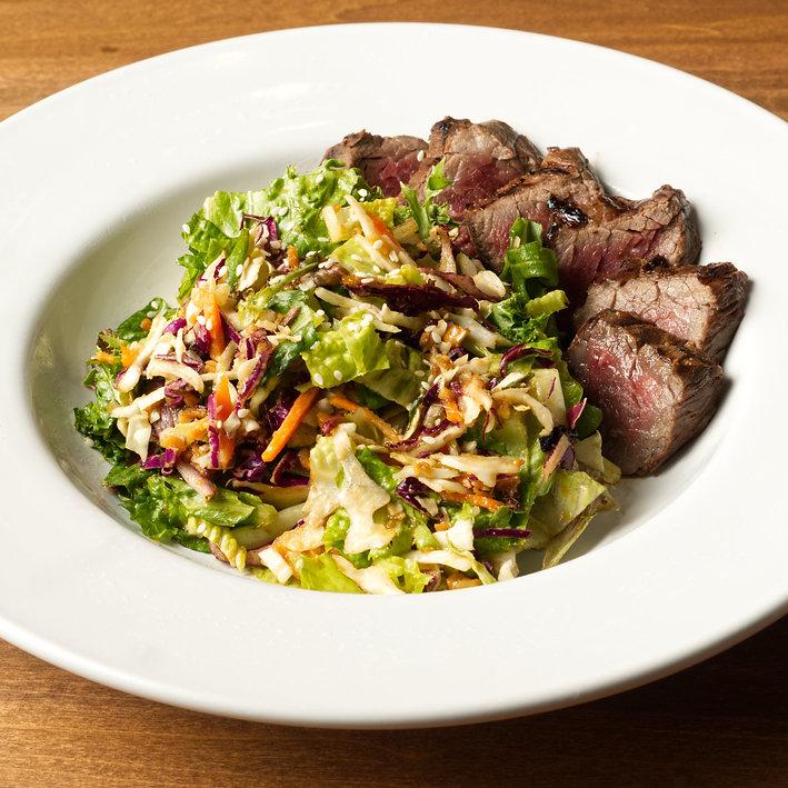 bvt salad1.jpg