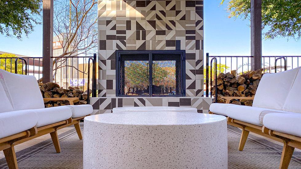 patio sample.jpg