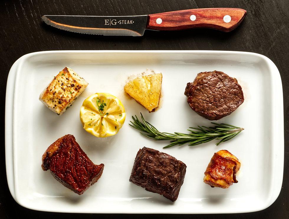 meats wide.jpg