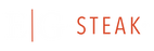 eg logo_horizontal (negative).png