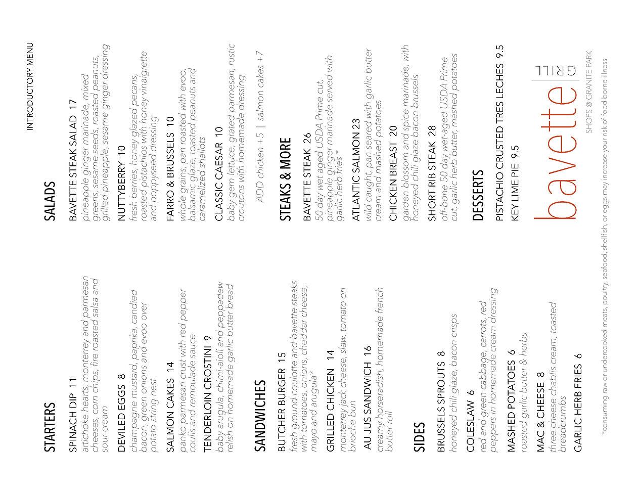 bvt intro menu.jpg