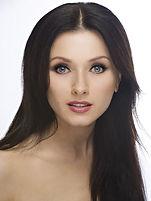 Irina Dvorvenko.jpg