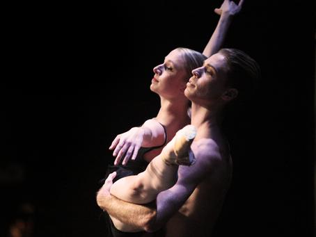 Orlando Ballet Promotions