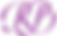 RP-Purple-Transparent-Web.png