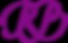 RP-Purple-Transparent-Web.png