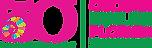 FL_50thAnniversary_logo_magenta-logo-hor