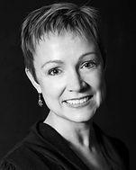 Heather-Fryxell-Ballet-West-Academy.jpg