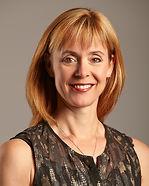Arlene Minkhorst  School Director_SM.jpg