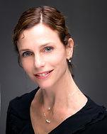 Erica Fischbach (2).jpg