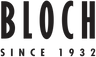 Bloch_Since_1932_Logo_BLK_HR.png