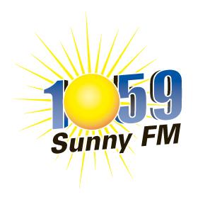 Sunny 105.9FM Interview 2010