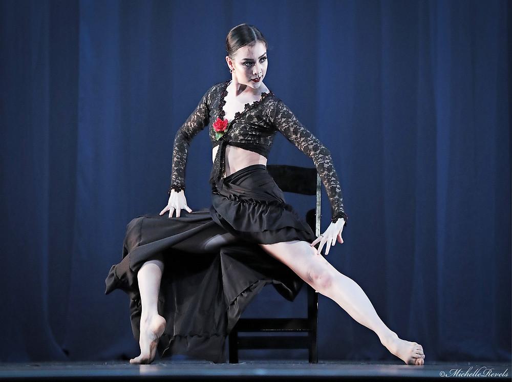 Shaelynn Estrada