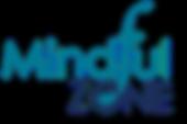 mindfulzone-logo_edited_edited.png