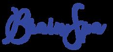Brain Spa Logo.png