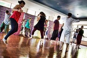 Mandala Movement Yoga Tree.jpg