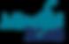 mindfulzone-logo.png