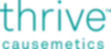 thrive-logo-600px.png