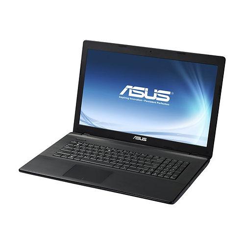 """VivoBook X751LA - 17.3"""""""