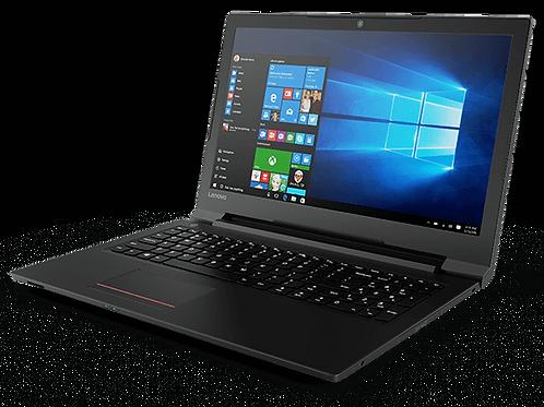 PC Portable Lenovo V110 - 40282
