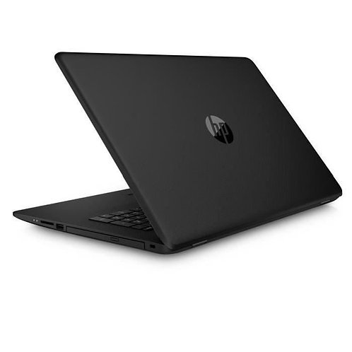HP PC PORTABLE- 17.3""