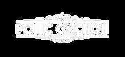 POUIC-logo.png