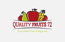 QUALITY FRUITS.png