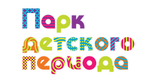 Logo_new-e1423152047183.png