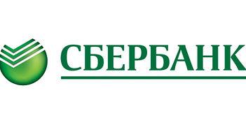 logo3-e1543840560107.jpg