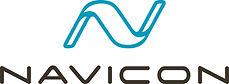 navicon-logo_jpg_1531811150.jpg