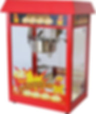 Аппарат для попкорна.JPG