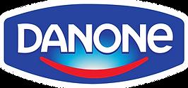 Danone_logo-e1499100640672.png