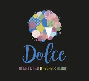 logo Dolce.jpg