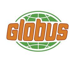 Logotip-_-HYPERGLOBUS.jpg