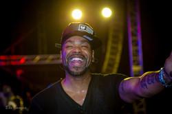 Method Man - Coachella