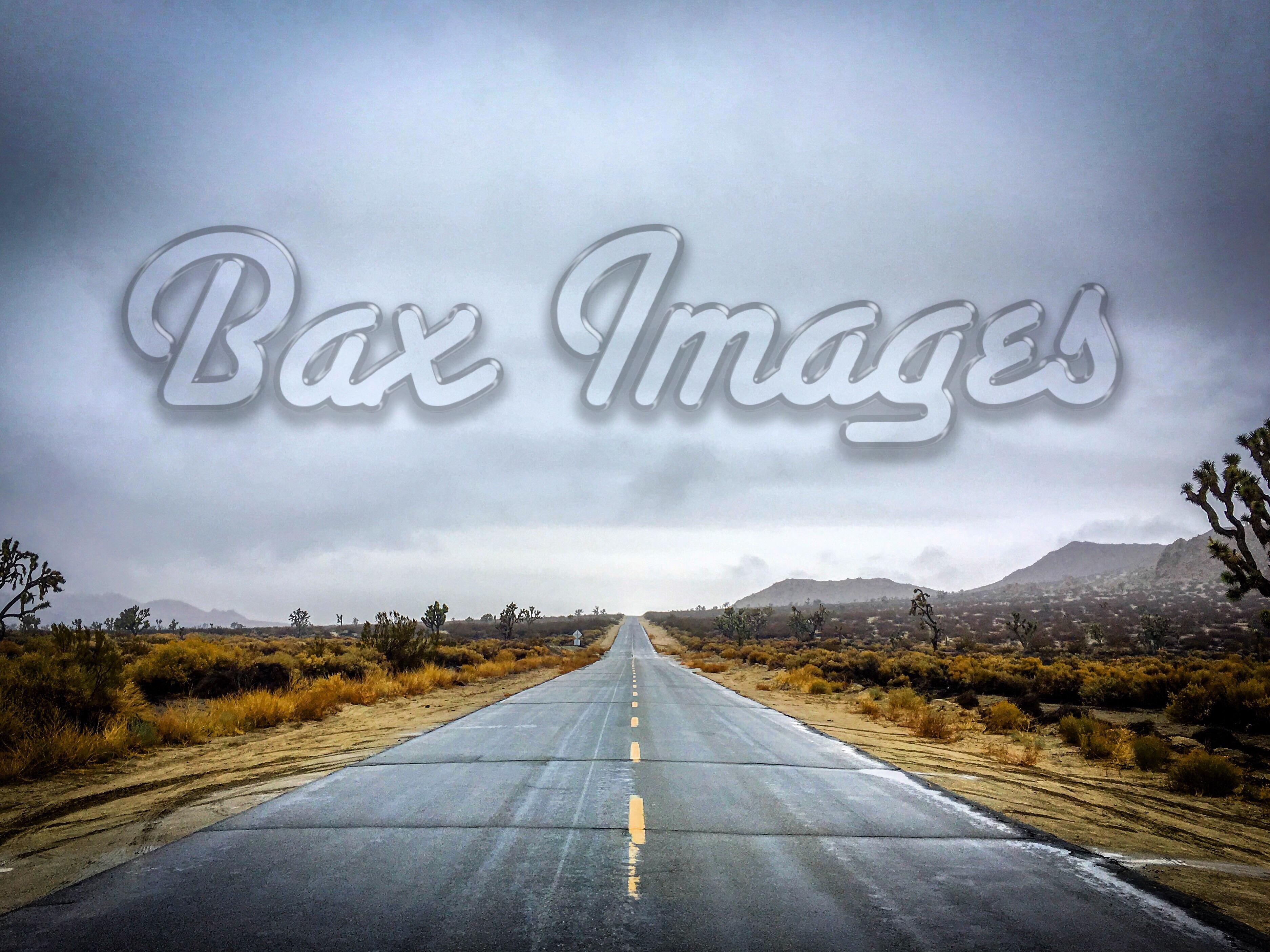 Bax Images