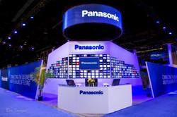 Panasonic APEX