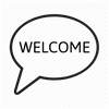 chat-bubble-speech-balloon-talk-conversa