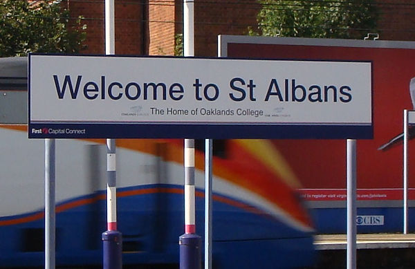 PAT Testing St Albans