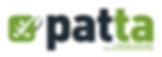 PATTA Logo.png