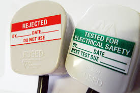 PAT TESTING FOR DENTAL SURGERIES