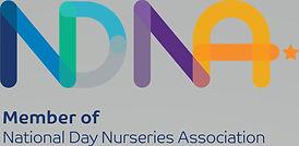 NDNA-logo-e1487249160876.jpg