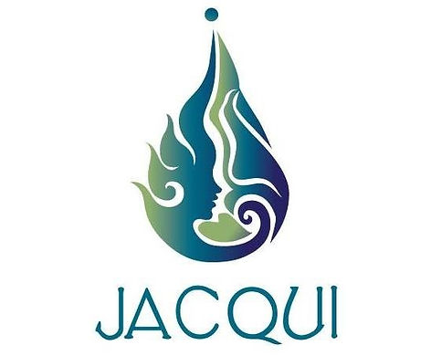 logo with just Jacqui.jpg