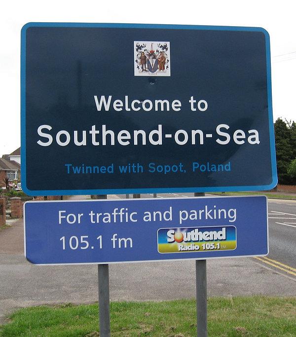 PAT Testing Southend